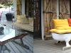 bathtub-sofa2