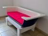 bathtub-sofa3