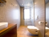 m2-design-studio-bathroom-1-1