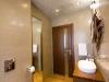 m2-design-studio-bathroom-1-2