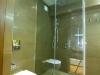 m2-design-studio-bathroom-2-1