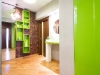 m2-design-studio-corridor-1-1