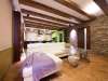 m2-design-studio-livingroom-2
