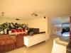 penthouse7