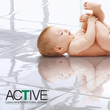 Active_news