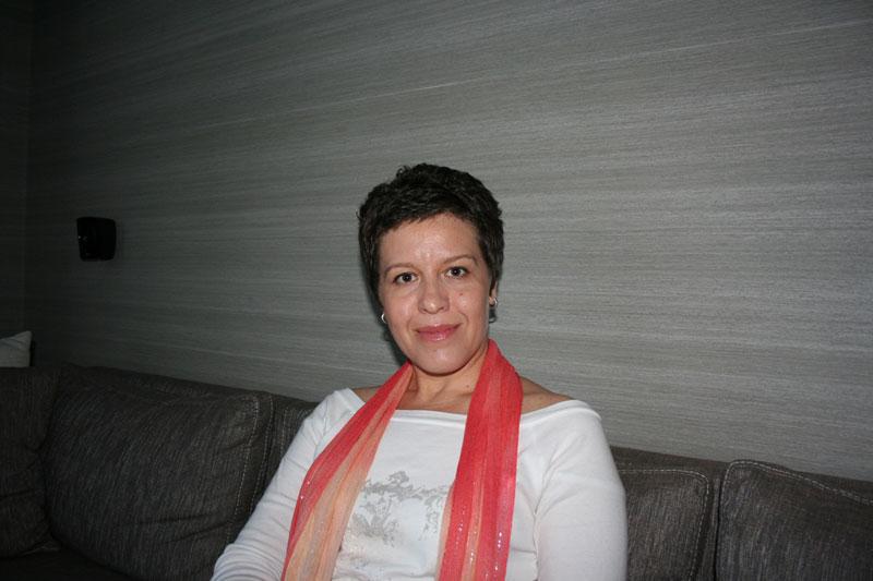 R_Karapetkova2