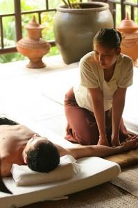 massage värnamo royal thai falkenberg