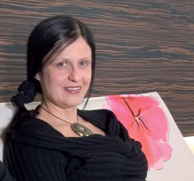 арх. Севдалина Недева