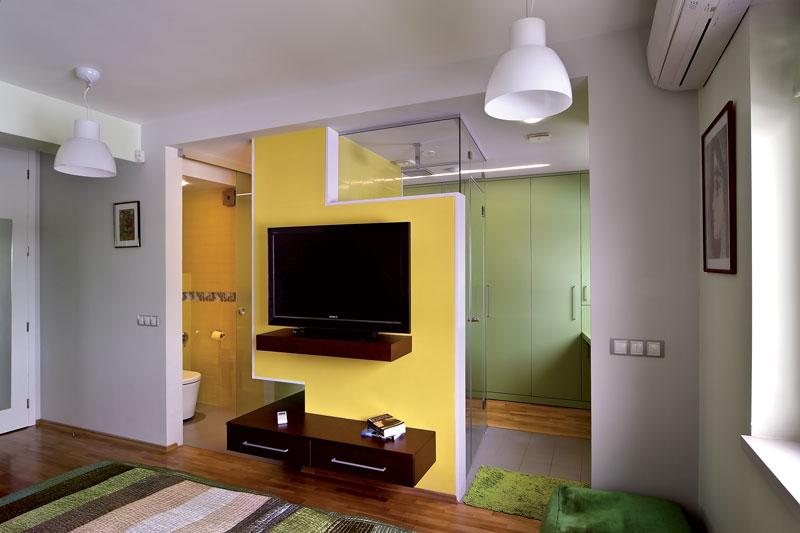 interior_bobi4