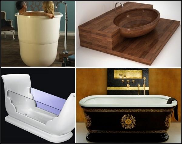bathtubs_10