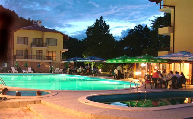 hotel_delta