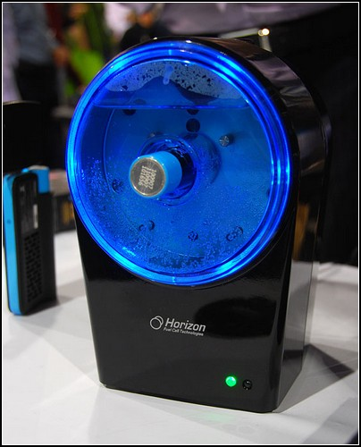 hydrostick-5