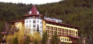 grand-hotel-velingrad