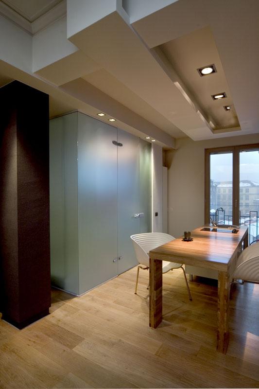 interior_Alex3