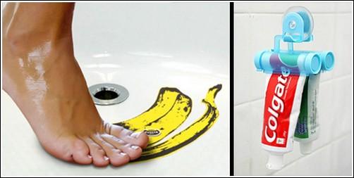 bathroomgadget_1