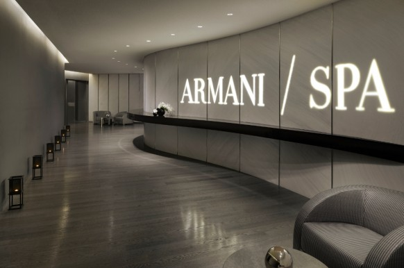 Armani-Hotel-Spa-in-Dubai-582x386