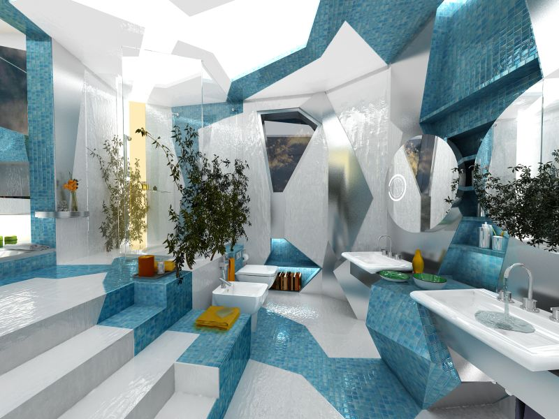 Gemelli Design_01