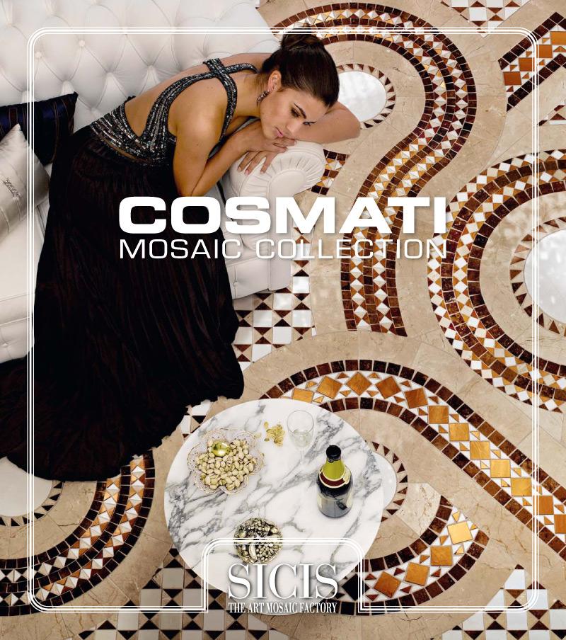 Cosmati2