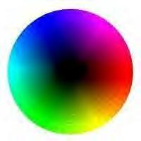 color_blend