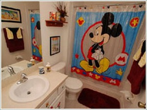 kids_bathroom2