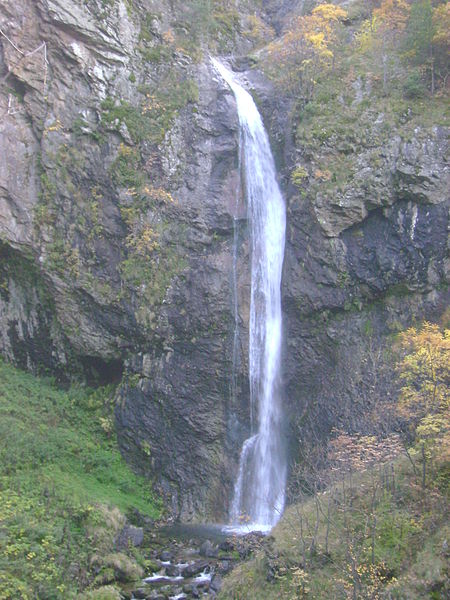 ov4arenski_vodopad