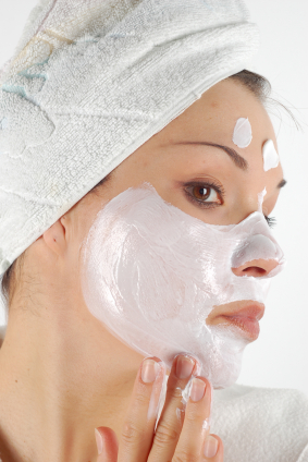 yogurt-mask-home-remedy