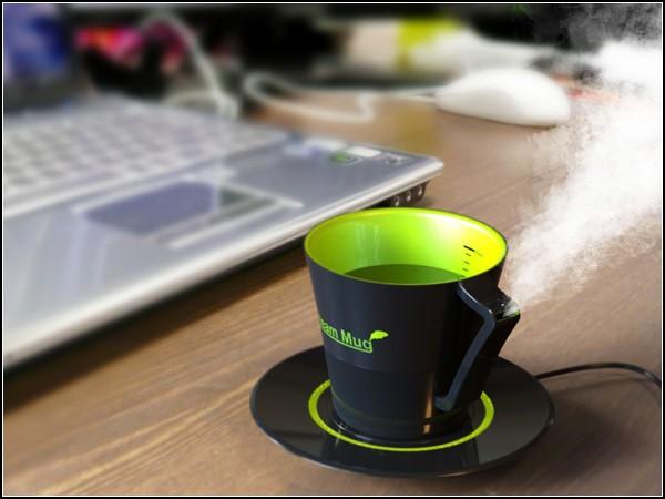 Steam_Mug_4