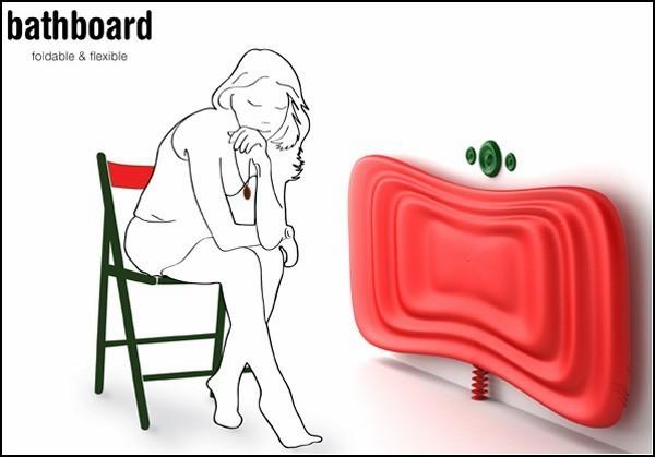Bathboard_1