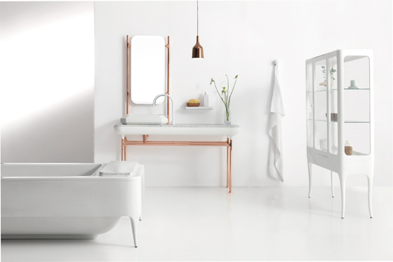 Bisazza-Bagno_The-Hayon-Collection_6