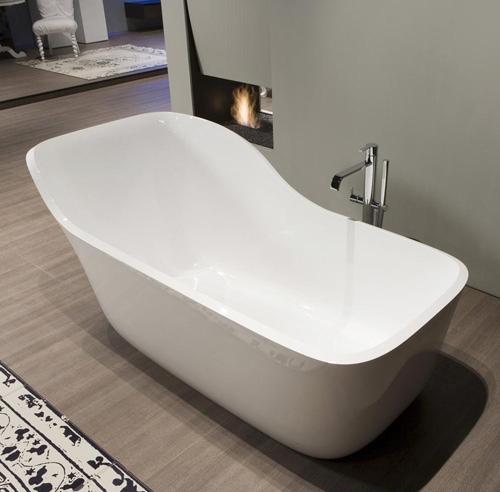 antonio-lupi-bathtub-wanda-1