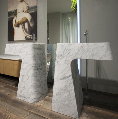 carrara-marble-washbasin-pipa-antonio-lupi-1