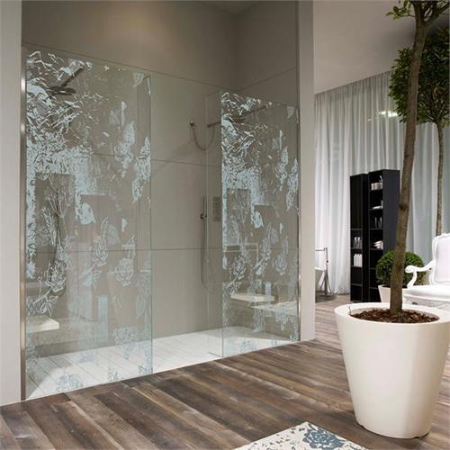 ceative-shower-screen-romancing-designs-antonio-lupi-3
