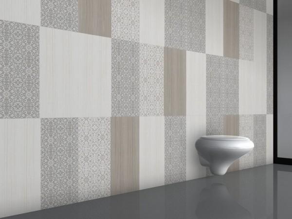 lacestory_Dima-Loginoff_pM-05-600x450