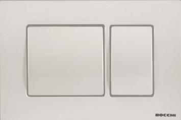 Control_Panel_130