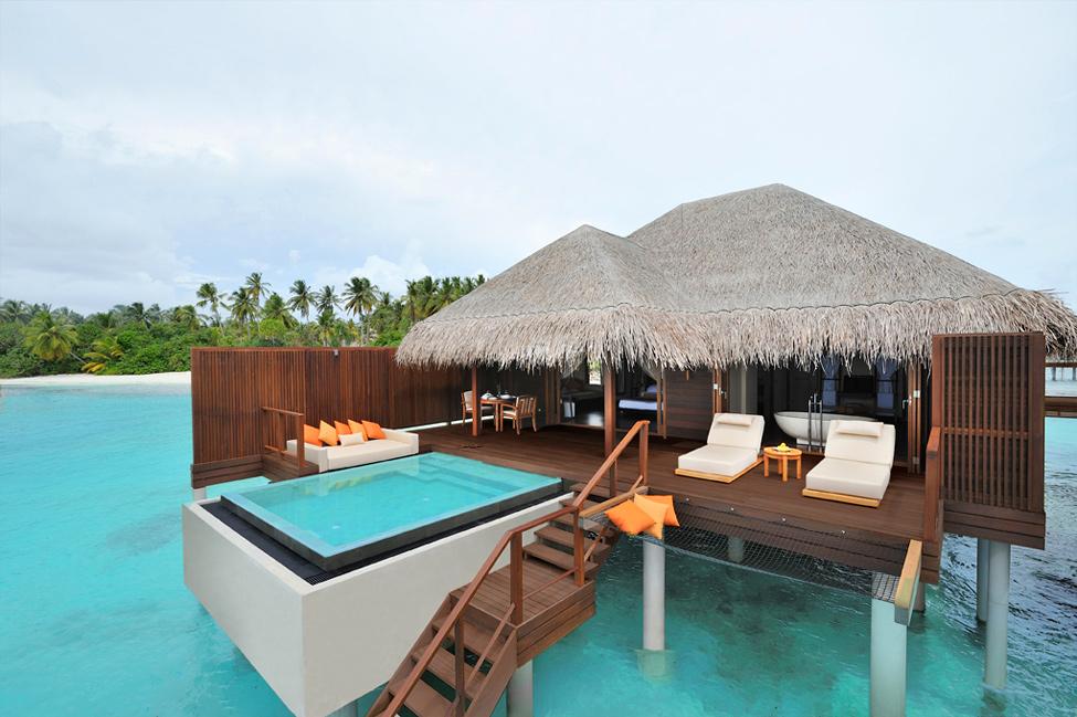 Ayada_Maldives_13