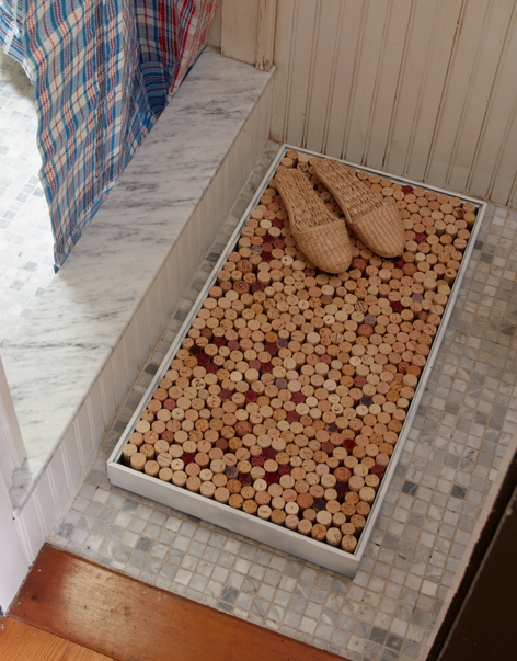 Cork-Bath-Mat-01