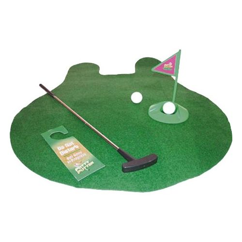 toilet-golf-set1