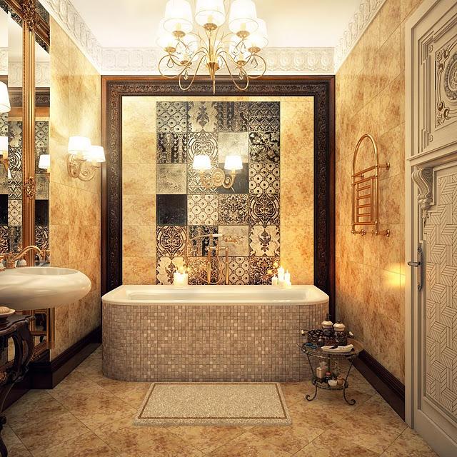 klasik_bath7