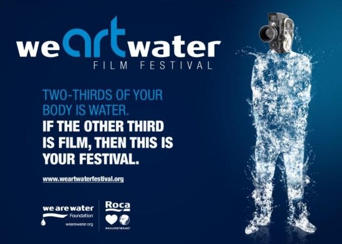 waterfest1_696