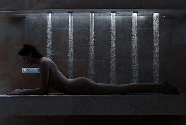 unusual-shower-2