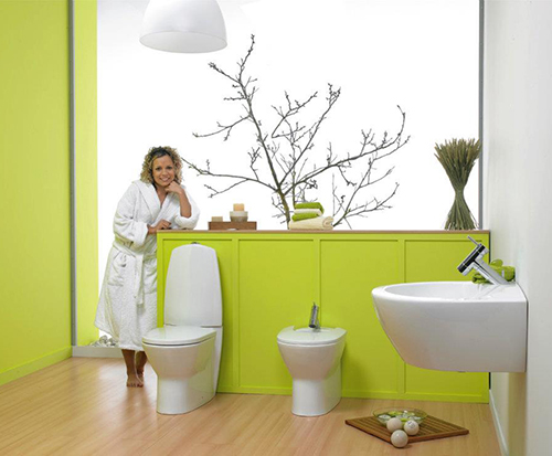 Spring_Bath_Decor_04