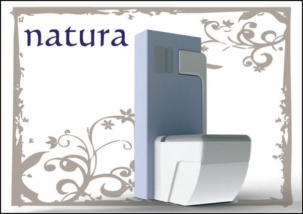 natura_01