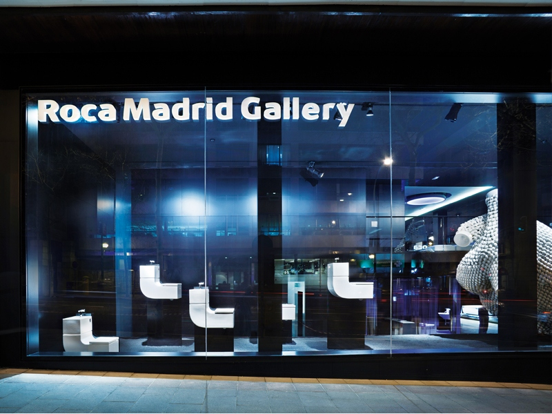 Roca_Madrid_Gallery