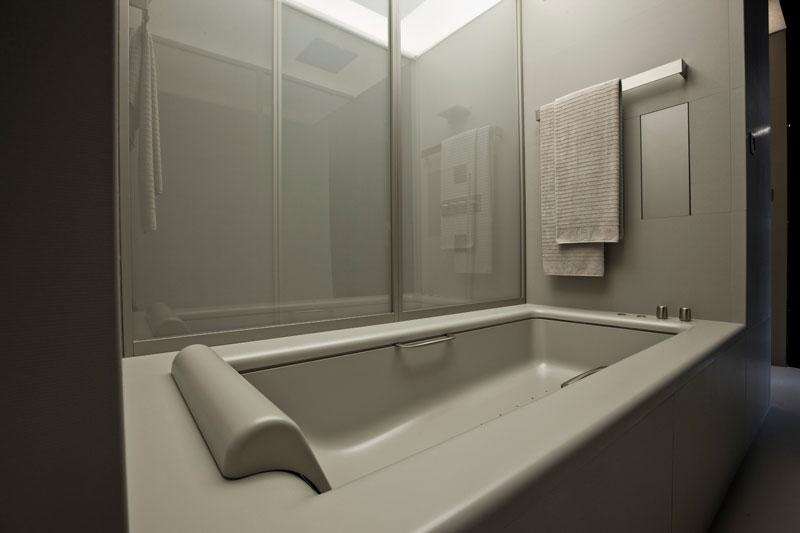 луксозна колекция за баня