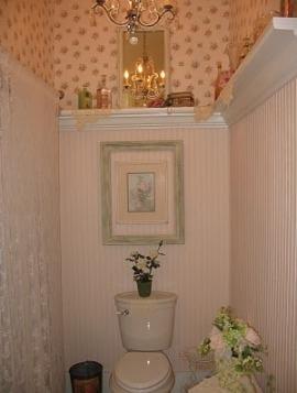 ремонт на баня в стара къща