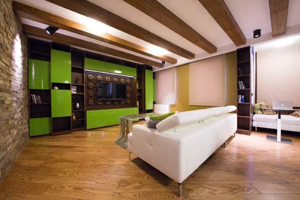 M2 DESIGN STUDIO-LIVINGROOM-1