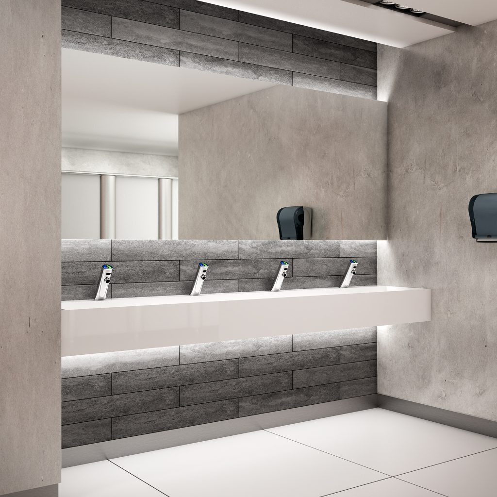 Intellimix_Washroom-Airport-5k-v3-(FLAT)_web