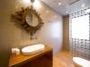m2-design-studio-bathroom-1