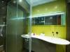 m2-design-studio-bathroom-2