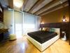 m2-design-studio-bedroom-1-1